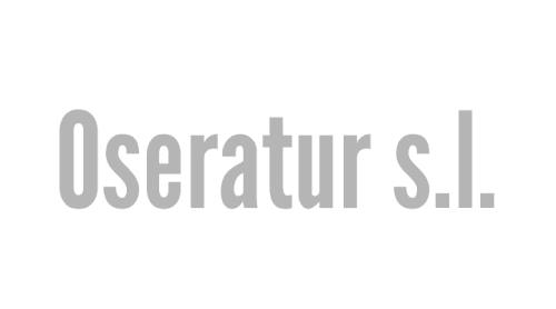 OSERATUR