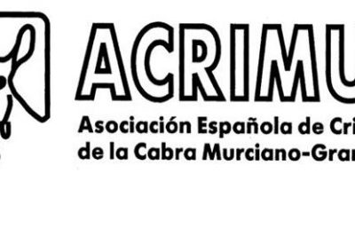 acrimur