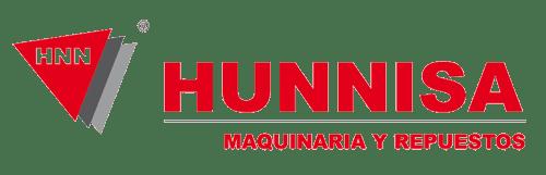logo_hunnisa_retina